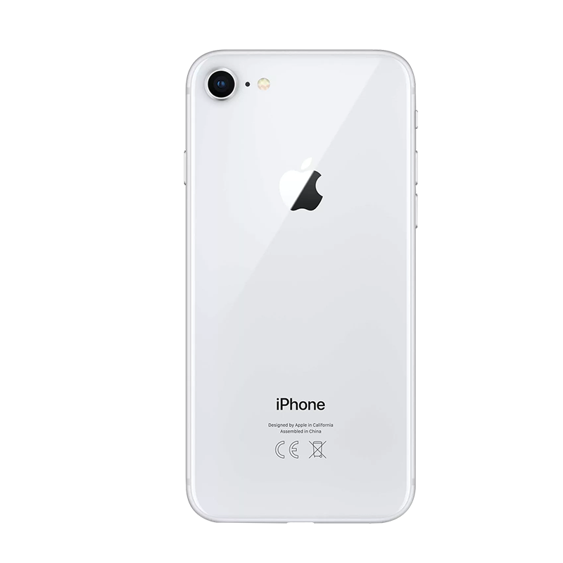 Buy Apple iPhone 8 256GB Gold at Best Price Online in Dubai UAE
