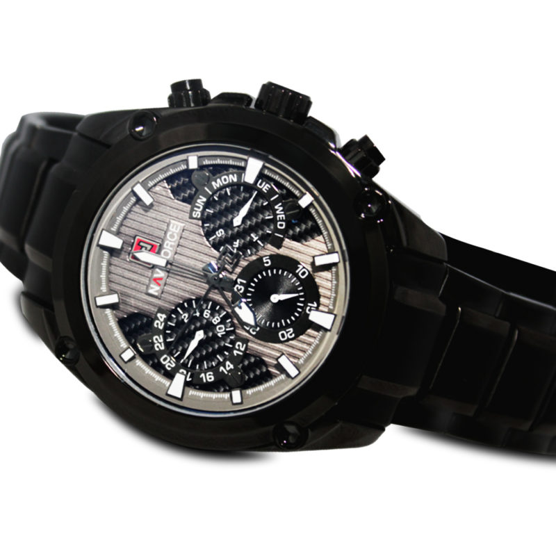 Buy Watches Men Highest Discount In Dubai Uae At Sale Price